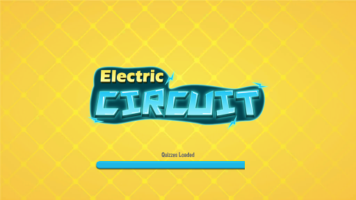 Electric Circuit AR androidhappy screenshots 1