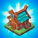 Mergest Kingdom - 新作・人気アプリ Android