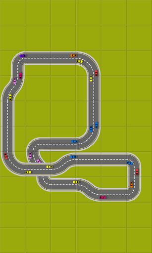 Brain Training - Puzzle Cars 1 5.8.110 screenshots 11