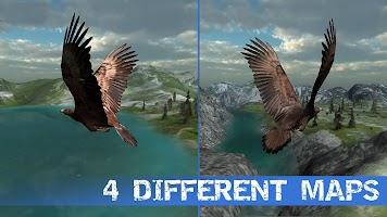 Eagle Hunting Journey