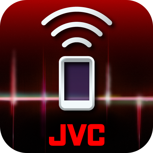 Jvc Remote Apps On Google Play