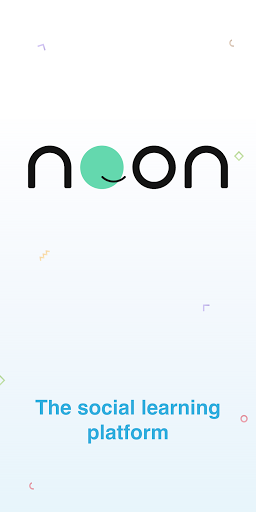 Noon Academy – Student Learning App screenshots 1