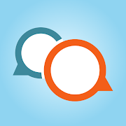 App Icon for Ringy App in Czech Republic Google Play Store