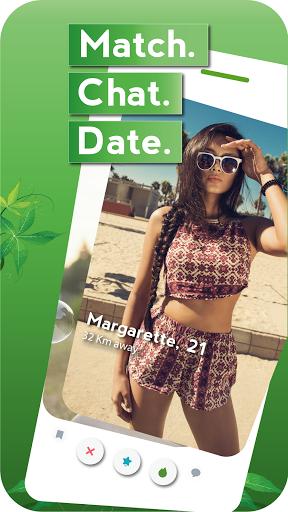 420 dating de viteză)