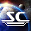 Space Commander War and Trade 1.3 Mod Money Unlocked