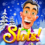 Hit it Rich! Lucky Vegas Casino Slot Machine Game