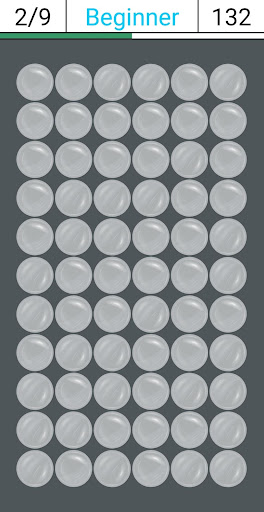 Pop Bubble Wrap Antistress (Ads free)  screenshots 7