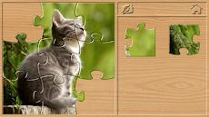 Animal Puzzles for Kidsのおすすめ画像3