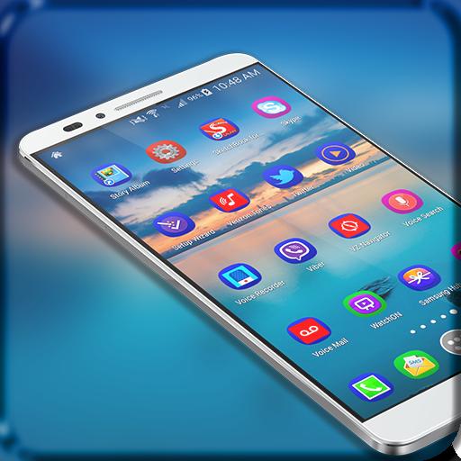 Las Mejores Aplicaciones para Huawei P9 Gratis