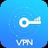 Super VPN Free Client Proxy Master HotspotVPN 2021