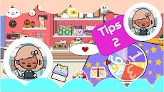 Toca Life World tipsのおすすめ画像1