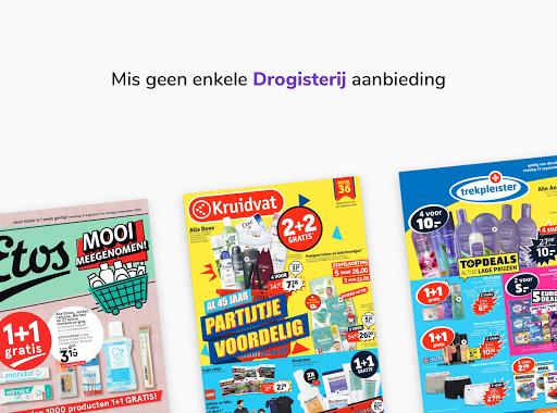 Reclamefolder: Alle Folders en Aanbiedingen  screenshots 11