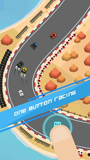 Pocket Racing 2.3.0 screenshots 2
