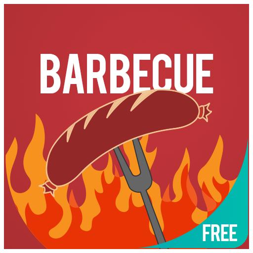 Baixar Barbecue Recipes free - Grilling & BBQ
