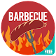 Barbecue Recipes free - Grilling & BBQ Apk