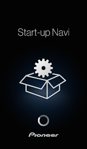 Startup Navi  Apps For Pc – Free Download 2020 (Mac And Windows) 1