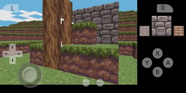 Citra Emulator 4