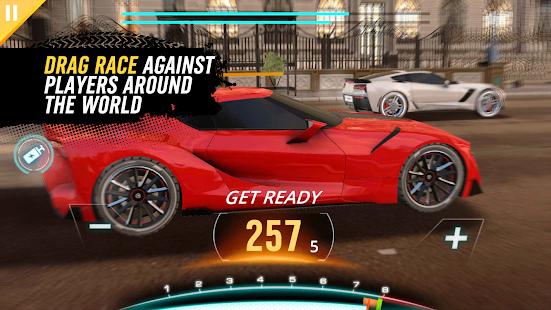 Racing Go - Free Car Games 1.4.1 Screenshots 12