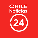Chile 24 Horas