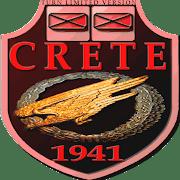 Crete 1941 (turn-limit)