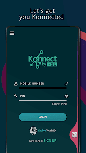 Konnect by HBL 1