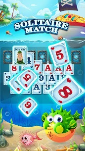 TriPeaks Solitaire  Apps For Pc In 2021 – Windows 7, 8, 10 And Mac 1