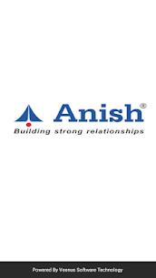Anish 18.0.39 Mod + APK + Data UPDATED 1