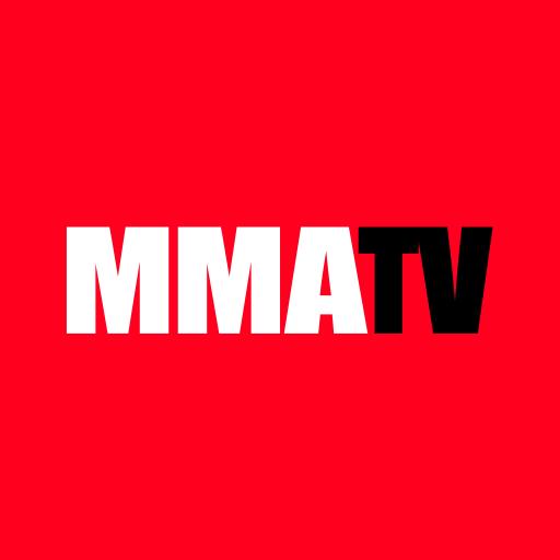 Baixar MMA TV para Android