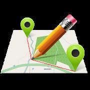 Map Pad GPS Land Surveys & Measurements, тестування beta-версії обміну бонусів