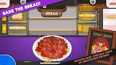 Papa's Pastaria To Go!のおすすめ画像5