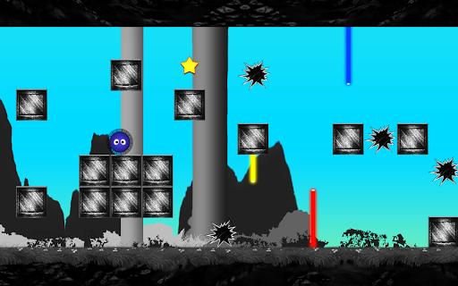 Game of Fun Ball - Cool Running Adventure 1.0.32 screenshots 9