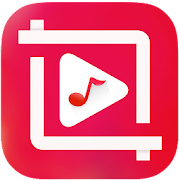 Mix Audio with Video / Crop , Compress Video