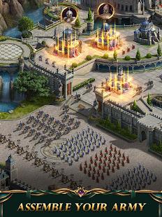 Revenge of Sultans 1.11.1 Screenshots 10