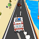 Let's Be Ambulance Apk