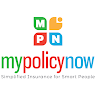 MY POLICY NOW app apk icon