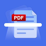 Simple CamScanner-Camera Scanner To Pdf