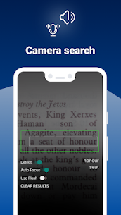 Oxford Dictionary of English Premium v11.9.753 MOD APK + Data 5