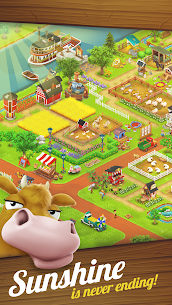 Hay Day Apk Download 1