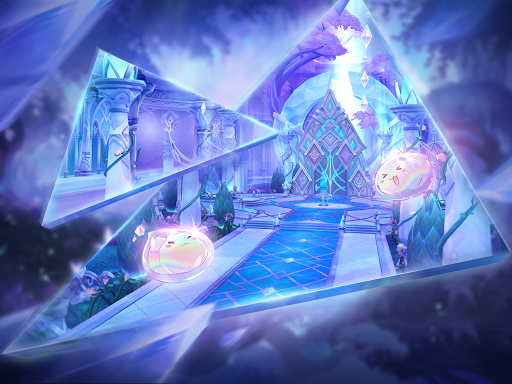 Ragnarok M: Eternal Love goodtube screenshots 10