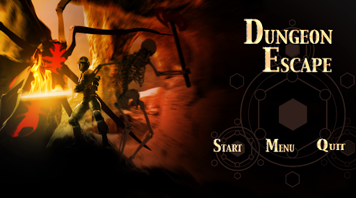 Dungeon Knight screenshots 6