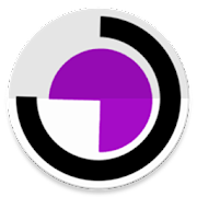 RAM Meter Pro  Icon
