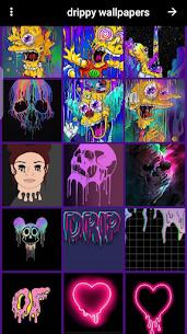 vsco wallpapers Apk Download NEW 2021 2