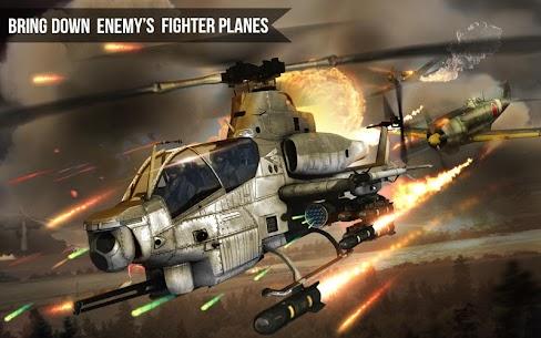 Jogos De Helicoptero Para PC Baixar Última Versão – {Atualizado Em 2021} 4