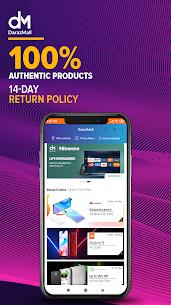 Daraz Online Shopping App 2