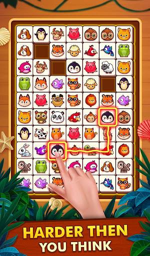 Tile Master - Tiles Matching Game  screenshots 1