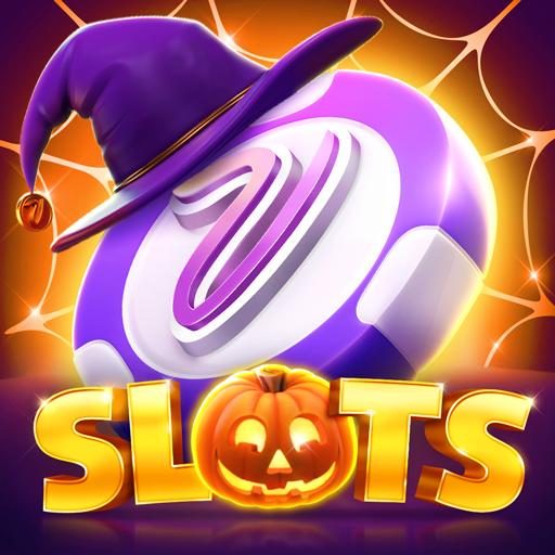 myVEGAS Slots: Jogos e Slots