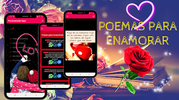 poems to make a woman fall in love