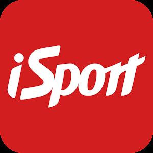 iSportcz: sportovn zprvy, fotbal, hokej, tenis