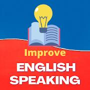 Learn English Speaking & English Grammar