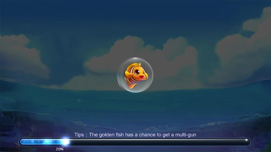 Fishing master Hack for Android and iOS 1